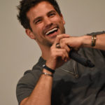 Brant Daugherty - Pretty Little Liars - Voices of Power