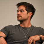 Brant Daugherty – Pretty Little Liars – Voices of Power