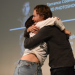 Q&A Rose Williams & Toby Regbo – Voices of Power – Reign