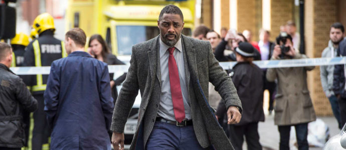Luther : la saison 4 diffusée le 8 septembre sur France Ô