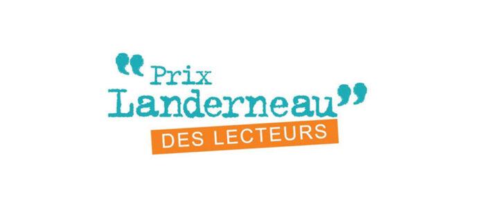 Dix ouvrages en compétition pour le Prix Landerneau 2017