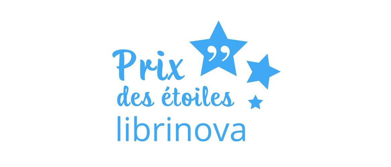 Le prix des étoiles ou le prix littéraire signé Librinova