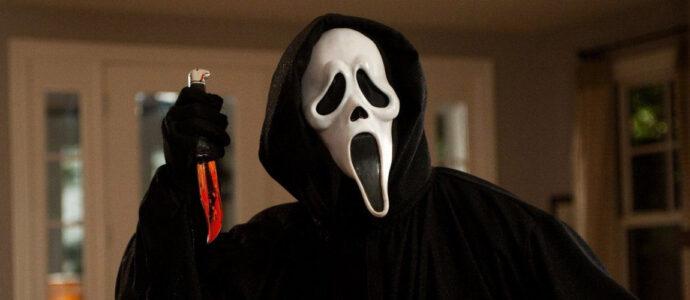 Scream Saison 3 : de nouveaux noms s'ajoutent au casting