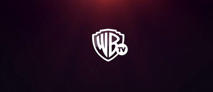 Warner TV : quelles seront les séries diffusées en 2017-2018 ?
