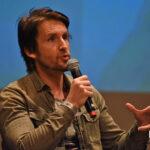 Q&A Tsukasa Hojo & Philippe Lacheau – Nicky Larson / City Hunter – Comic Con Paris 2018