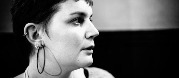 Gérer l'après-cancer : rencontre avec l'illustratrice BD Alice Baguet