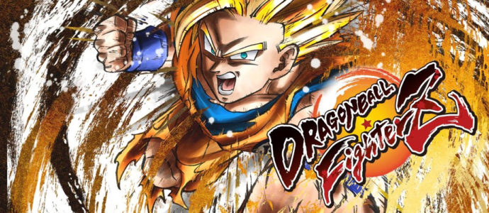 Dragon Ball FighterZ : nous connaissons enfin la date de sortie européenne !