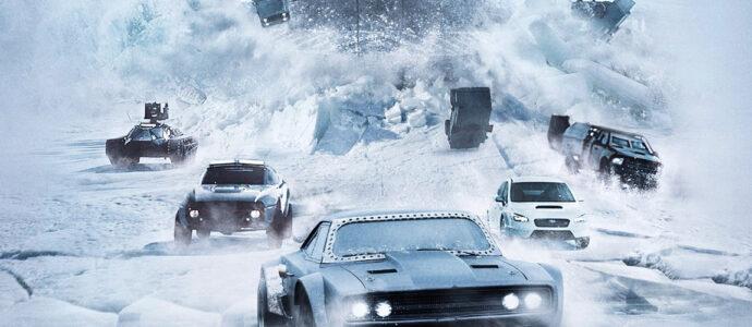 Fast and Furious 9 : la sortie du film est repoussée d'un an