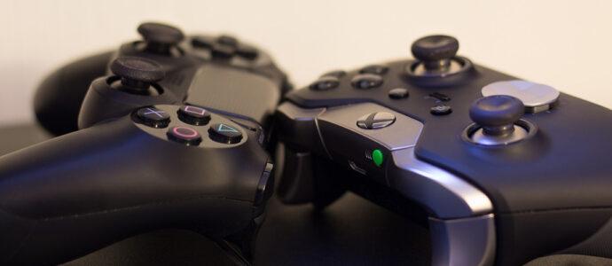 Jeux Vidéo : qui de Sony, Microsoft ou Nintendo a la meilleure assistance?