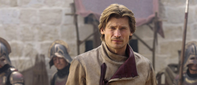 Convention Game of Thrones : Nikolaj Coster-Waldau sera à Paris en 2018
