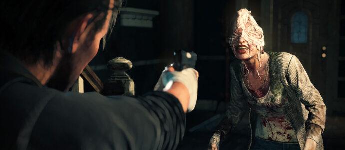 #GameNews 4 : l'actualité jeux vidéo de la semaine
