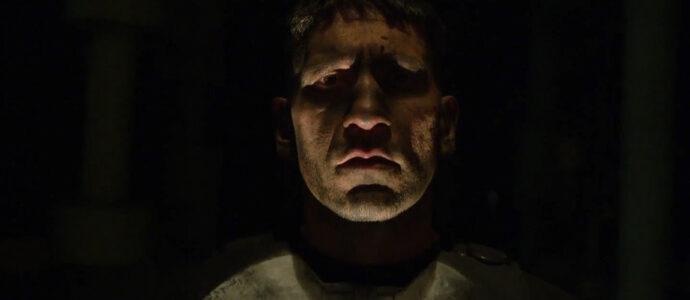 The Punisher : on connaît (enfin) la date de diffusion sur Netflix