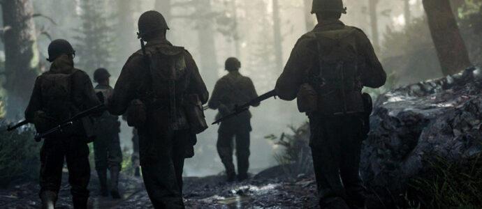 #GameNews 7 : votre rendez-vous hebdomadaire de l'actu jeux vidéo