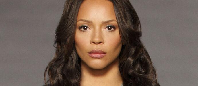 True Detective Saison 3: une nouvelle arrivante dans le casting