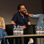 Panel Outlander - The Land Con 2