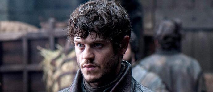 Convention Game of Thrones : Iwan Rheon et Nathalie Emmanuel répondent eux aussi présents