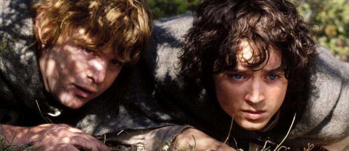 Le Seigneur des Anneaux : Amazon commande plusieurs saisons de la série télé