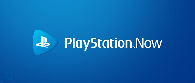 Le PlayStation Now est enfin arrivé en France!