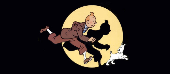 Quiz : Connaissez-vous bien Tintin ?