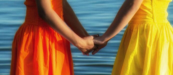 Les Mijaurées : quand amitié rime avec éternité