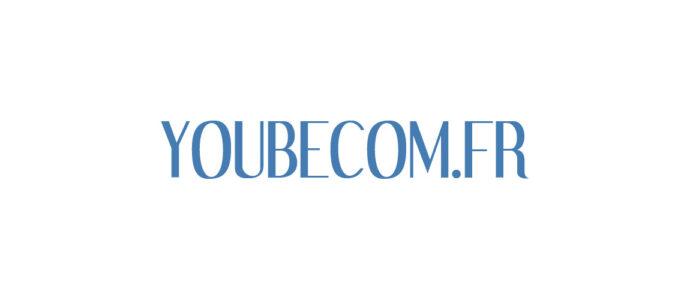 Une nouvelle page se tourne pour Youbecom.fr