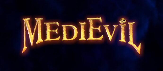Jeux vidéo : le retour d'une série mythique en approche!