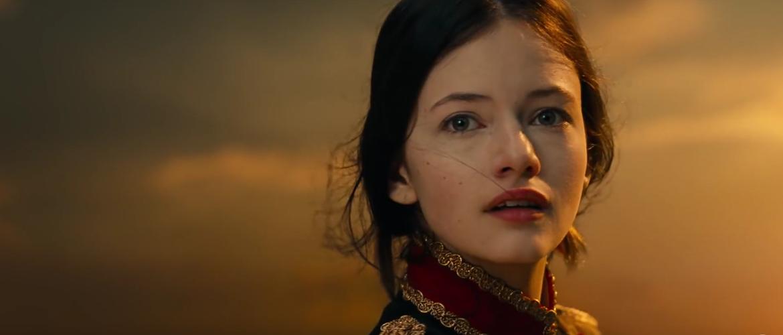 Casse-Noisette et les Quatre Royaumes : découvrez la bande-annonce du nouveau film Disney