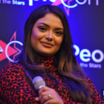 Harry Potter – Afshan Azad – Welcome to The Magic School 5