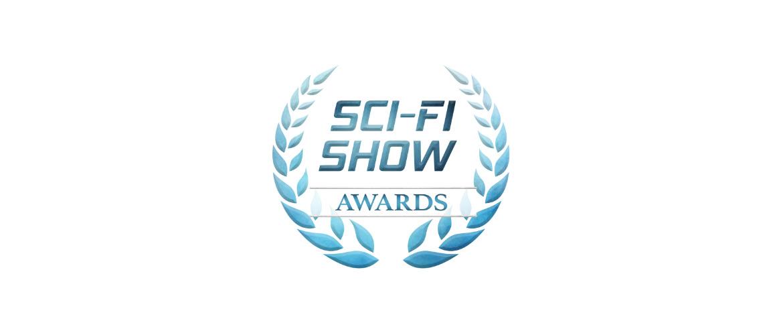 Zoom sur les Sci-Fi Show Awards !