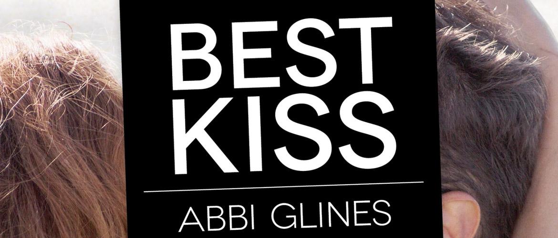 « Best Kiss » ou la romance qui séduit les jeunes adultes
