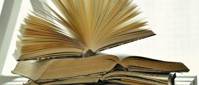 La maison d'édition Première Impression se met au bookcrossing