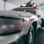 Pensacon 2019 - Ghostbusters - Photo : Josh Pohl