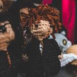 Pensacon 2019 - Harry Potter - Photo : Josh Pohl
