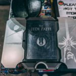 Pensacon 2019 - Star Wars - Photo : Josh Pohl