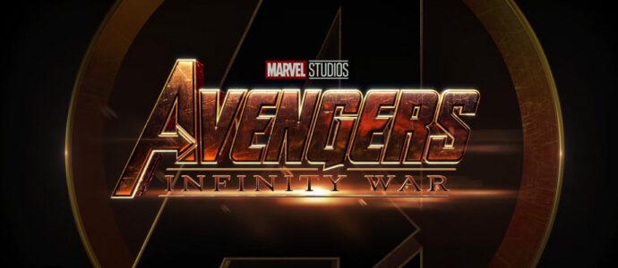 Avengers : Infinity War, la seconde bande-annonce est explosive