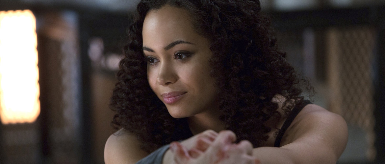 Charmed : la CW a trouvé l'interprète de la troisième sœur