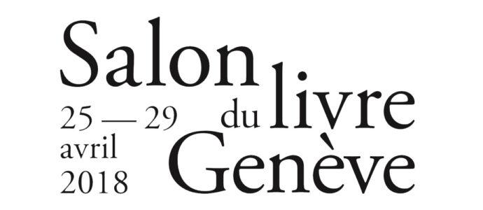 New York et Le Valais, stars du prochain Salon du livre de Genève