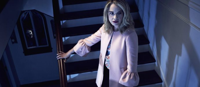 American Horror Story : new informations concerning season 8