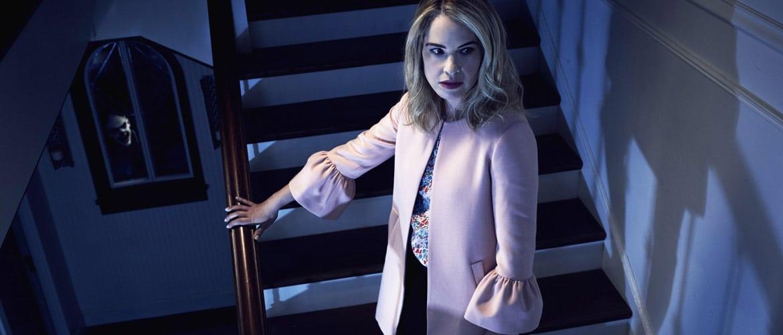 American Horror Story : de nouveaux détails sur la saison 8 dévoilés