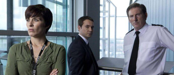 BAFTA Television Awards 2018 : découvrez tous les nommés