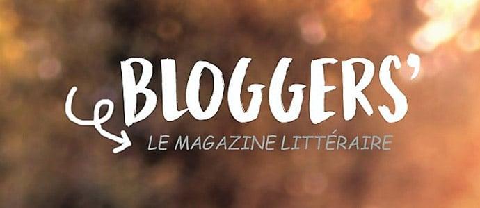 bloggers-magazine