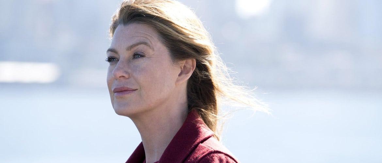 Official: Season 15 of Grey's Anatomy has been confirmed