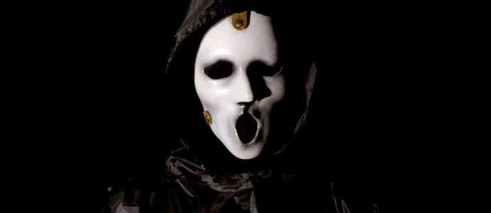 Scream : quand la saison 3 sera-t-elle diffusée sur MTV ?