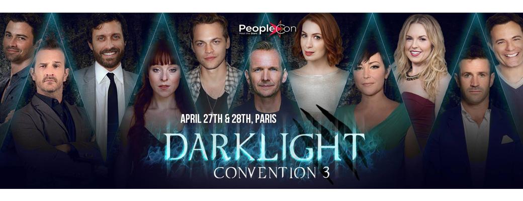 DarkLight Con 3