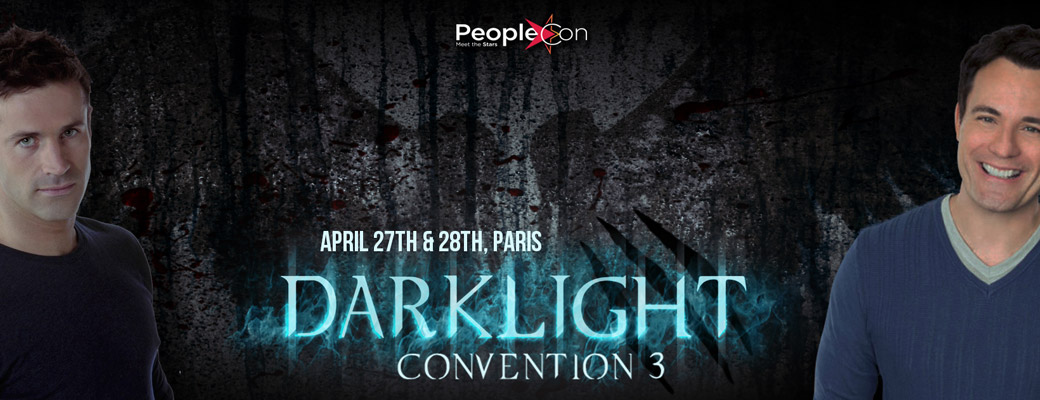 DarkLight Con 3