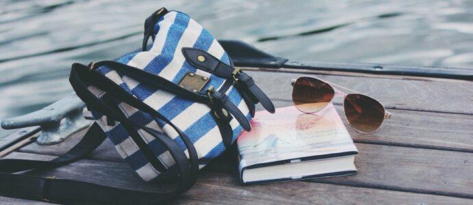 10 feel-good books à savourer cet été