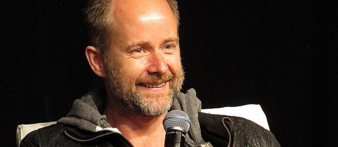 Outlander : 5 nouveaux acteurs rejoignent la saison 4