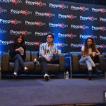 Opening Ceremony - Rivercon 2 - Riverdale