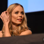Panel Smallville – Tom Welling, Laura Vandervoort, Michael Rosenbaum – Paris Manga & Sci-Fi Show 26
