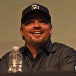 Q&A Smallville - Tom Welling, Laura Vandervoort, Michael Rosenbaum - Paris Manga 2018